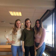 Adreswijziging praktijk FysioResults Amstelveen