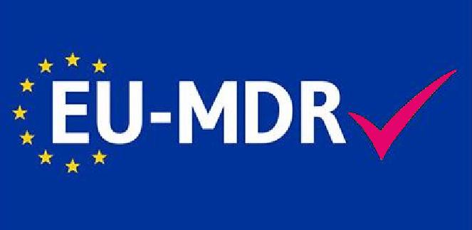 Protocol MDR (Medical Device Registration)